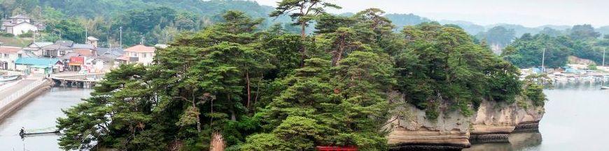 Japon Corée