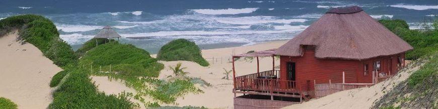 Dune - jardin sec et plutôt calcaire